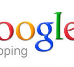 Google-shopping-logo.jpg