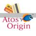 atos origin CB.png