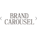 Brand-carousel.png