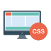 Icone_Thelia-Module_CSS-editor.png