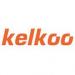 kelkoo-thelia.jpg