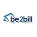 logo Be2bill