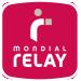 logo-modilarelais.png