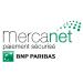 mercanet_logo.png