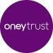 Oneytrust-logo.jpg