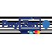 payzenembedded-1-payzen-logo.png