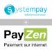 payzen systempay.png