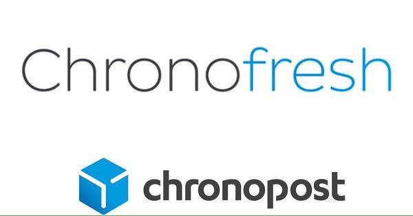 chronopost-chronofresh.jpg