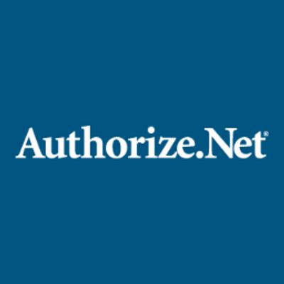 logoautorizenet.png