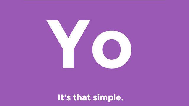 yo_app_logo_71603.jpg